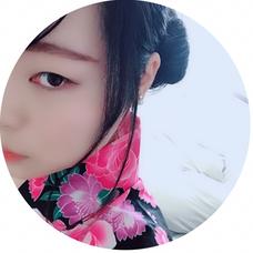 ERiNAのユーザーアイコン