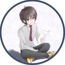 仁麒(じんき)のユーザーアイコン
