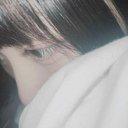 こ's user icon