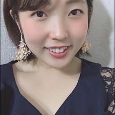 みき's user icon