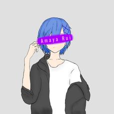 雨耶 瑠衣☔️'s user icon