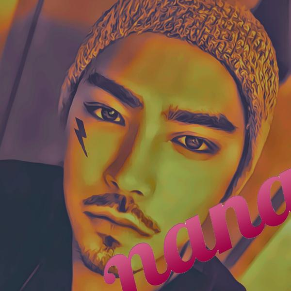 ugo🎼😎全裸待機中🧎♂️←'s user icon