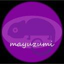 マユズミのユーザーアイコン