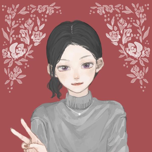 くれ -Cle-のユーザーアイコン