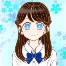 乃春«noharu»のユーザーアイコン