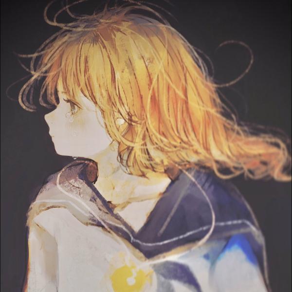 ア マ.のユーザーアイコン