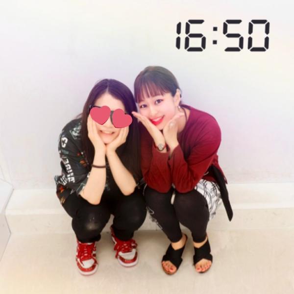 KyoN*のユーザーアイコン