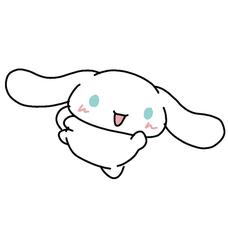 玲音-RaiN-@再始動のユーザーアイコン