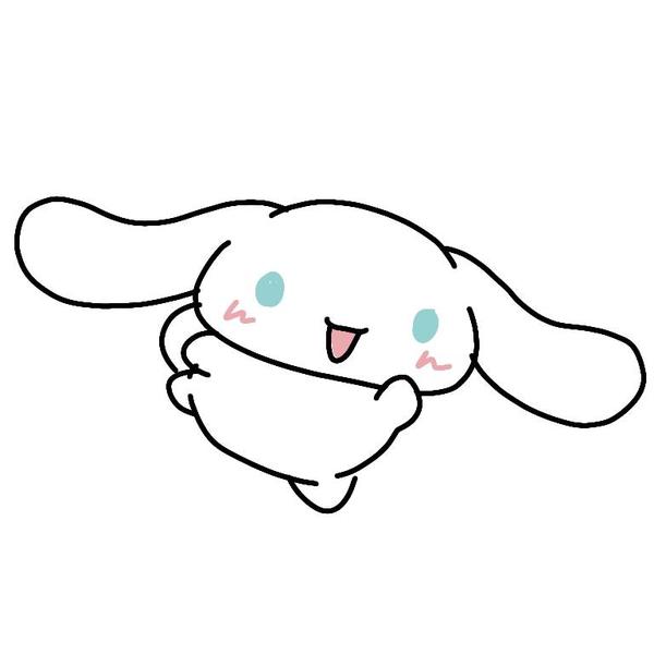 玲音-RaiN-のユーザーアイコン