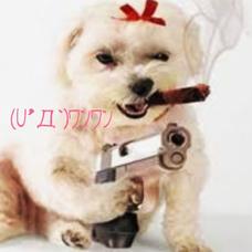 miwa11のユーザーアイコン