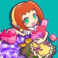 きのこ♪'s user icon