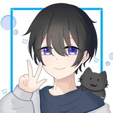 にょっぴー's user icon