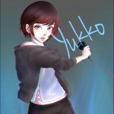 yukkoのユーザーアイコン