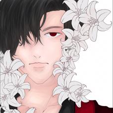 コモモ・ネエロ🌖's user icon