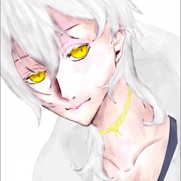 コモモ・ネエロ🌖⚖️'s user icon