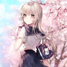 桜姫 澪凛のユーザーアイコン
