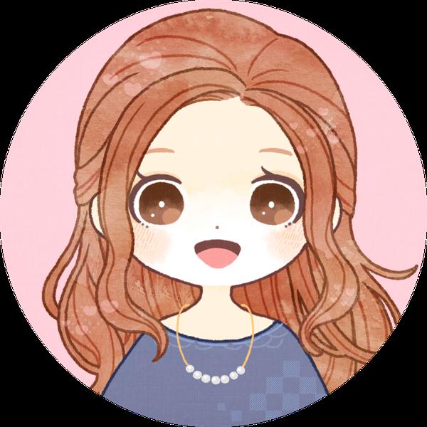 yuri's user icon