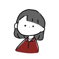 れい(B)のユーザーアイコン