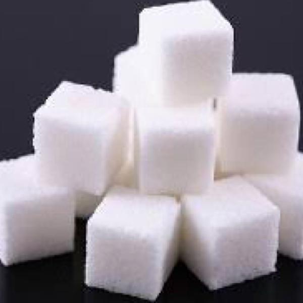 砂糖のユーザーアイコン
