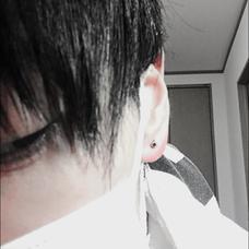 キリヤコウキ's user icon