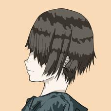 柳木 葉(やなぎ よう)のユーザーアイコン