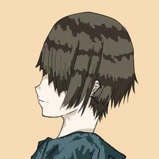 柳木 葉(やなぎ よう)'s user icon