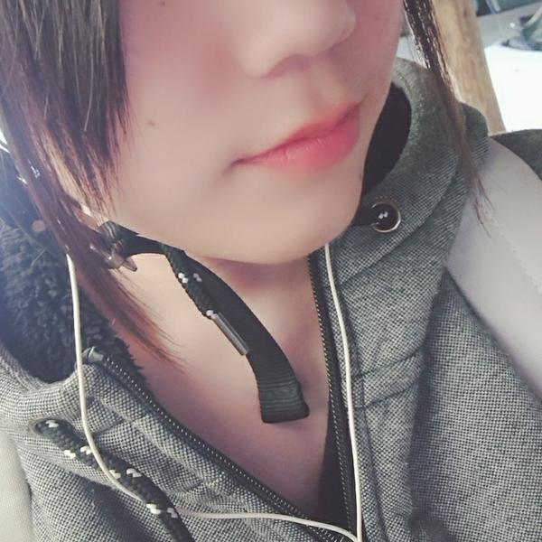 ぷるฅ•ω•ฅ🌸のユーザーアイコン