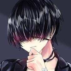 唄Raのユーザーアイコン