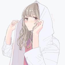 りーさん's user icon