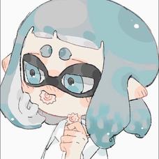 なね's user icon