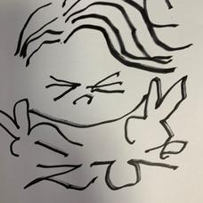 えぴくんちゃんのユーザーアイコン