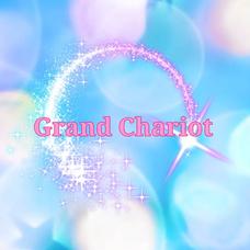 Grand Chariotのユーザーアイコン