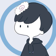 <(う)/'s user icon