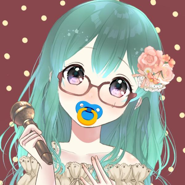 ねこメガヌ🐶's user icon