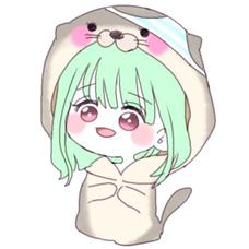 れこくゃん🍼's user icon