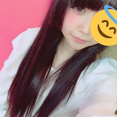 Sanaのユーザーアイコン