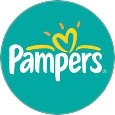 パンパース君のユーザーアイコン