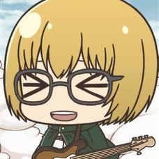春眠's user icon
