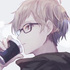 Haru-Minのユーザーアイコン