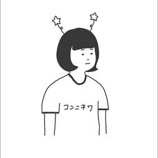 まいも姐's user icon