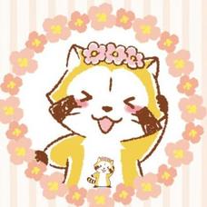 Lily☆彡のユーザーアイコン