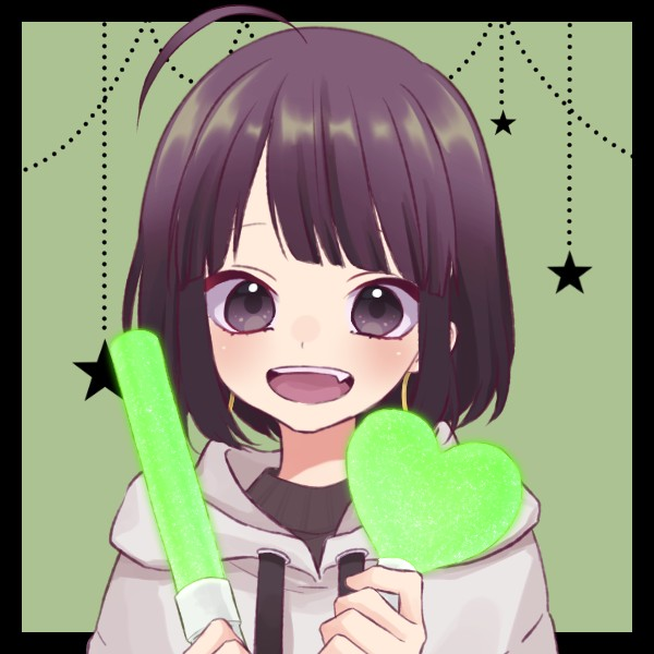 Urara@Melody ship!!!!のユーザーアイコン