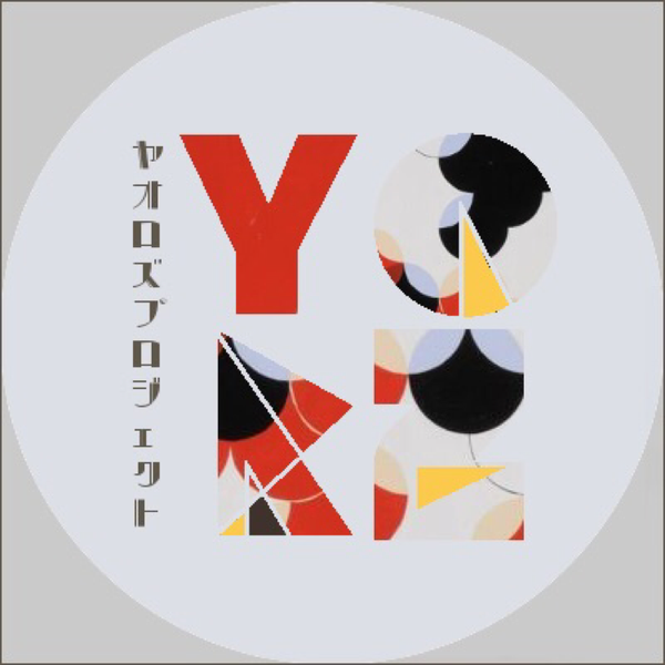 ヤオロズプロジェクトのユーザーアイコン