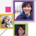 なってぃー's user icon