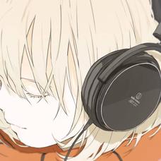 にと@うたうたい's user icon