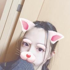アニオタふゆか@魔王組@うにfamのユーザーアイコン