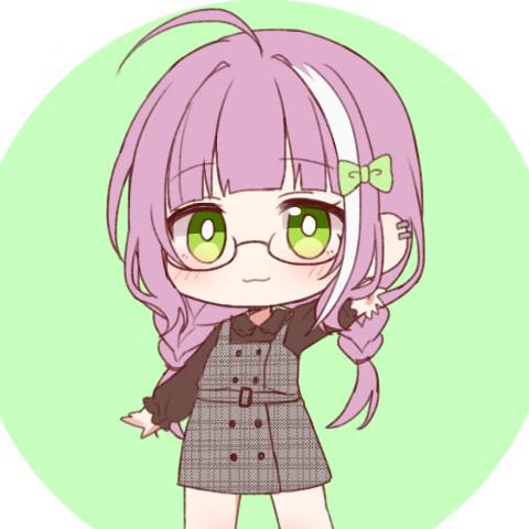 彩 ~iro~のユーザーアイコン