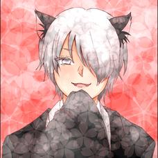 猫乃音オセロ_⚪️ฅ^•ω•^ฅ⚫️🐾のユーザーアイコン