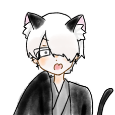猫乃音オセロ_⚪️ฅ^•ω•^ฅ⚫️のユーザーアイコン