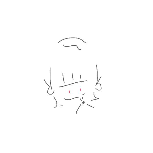 Яe れれれれんヤ(ベノム コールボーイ練習中)のユーザーアイコン